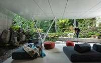 016-edgemont-residence-battersbyhowat-architects
