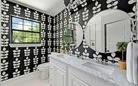 021-contemporary-house-melisa-clement-designs