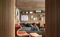 021-house-ribeirao-preto-mariana-orsi-arquitetura-design