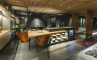 029-house-ribeirao-preto-mariana-orsi-arquitetura-design