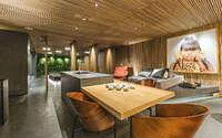 030-house-ribeirao-preto-mariana-orsi-arquitetura-design
