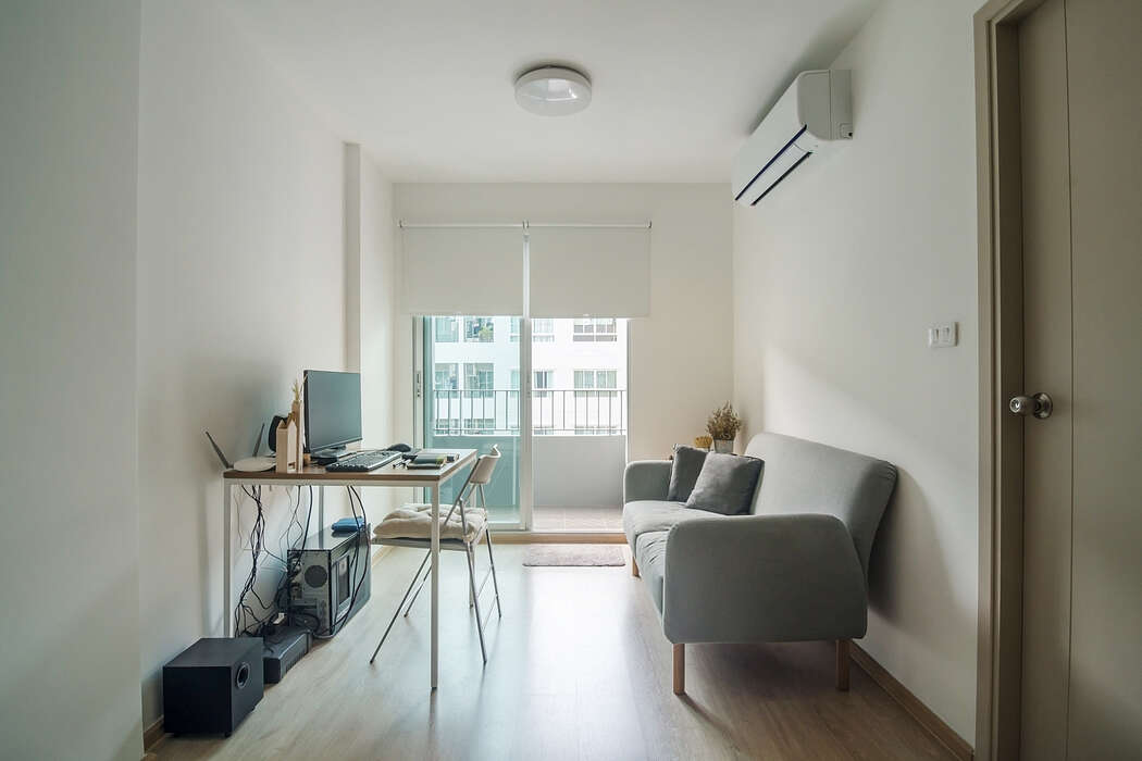 Choosing the Right HVAC System for your Home