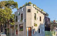 001-jungle-house-cplusc-architectural-workshop