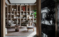 001-lane-house-archistry-design-research-office