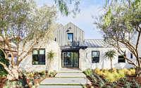 001-modern-farmhouse-gonterman-construction