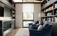 001-mount-royal-contemporary-bruce-johnson-associates-interior-design