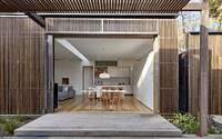 001-screen-house-warc-studio-architects
