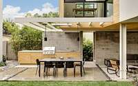 002-contemporary-pool-house-racing-green