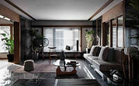 002-lane-house-archistry-design-research-office