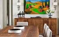 002-mount-royal-contemporary-bruce-johnson-associates-interior-design