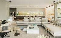 002-residence-gabell-terraza-balear
