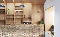 003-brick-townhouse-amos-goldreich-architecture