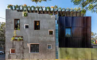 003-jungle-house-cplusc-architectural-workshop