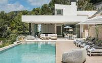 003-residence-gabell-terraza-balear