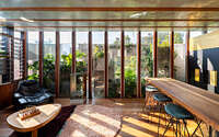 004-jungle-house-cplusc-architectural-workshop
