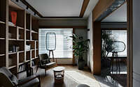 004-lane-house-archistry-design-research-office