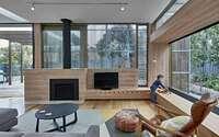 004-screen-house-warc-studio-architects