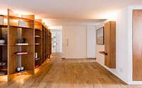 004-vlp-apartment-pascali-semerdjian-architects