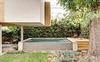 005-contemporary-pool-house-racing-green