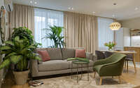 005-gz-apartment-by-ki-design