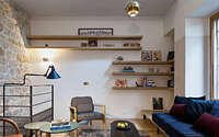 005-house-paris-alia-bengana-architect