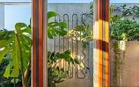 005-jungle-house-cplusc-architectural-workshop