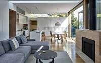 005-screen-house-warc-studio-architects