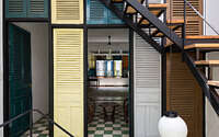 005-vegan-house-block-architects