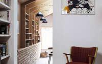 006-brick-townhouse-amos-goldreich-architecture