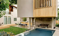 006-contemporary-pool-house-racing-green