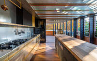 006-jungle-house-cplusc-architectural-workshop