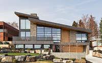 006-mount-royal-contemporary-bruce-johnson-associates-interior-design
