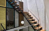 006-vegan-house-block-architects