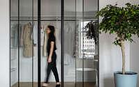 007-apartment-in-kiev-by-malykrasota-design