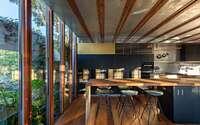 007-jungle-house-cplusc-architectural-workshop