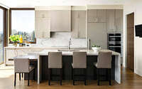 007-mount-royal-contemporary-bruce-johnson-associates-interior-design