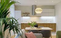 008-gz-apartment-by-ki-design