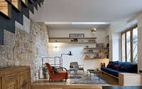 008-house-paris-alia-bengana-architect