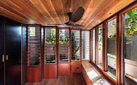 008-jungle-house-cplusc-architectural-workshop