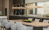 008-residence-gabell-terraza-balear