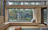 008-screen-house-warc-studio-architects