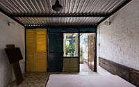 008-vegan-house-block-architects