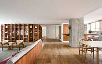 008-vlp-apartment-pascali-semerdjian-architects