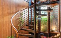 009-jungle-house-cplusc-architectural-workshop