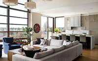 009-mount-royal-contemporary-bruce-johnson-associates-interior-design