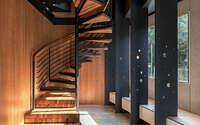 010-jungle-house-cplusc-architectural-workshop