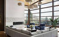 010-mount-royal-contemporary-bruce-johnson-associates-interior-design