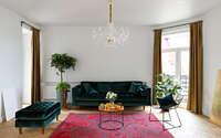 011-apartment-in-kiev-by-malykrasota-design