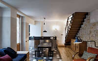 011-house-paris-alia-bengana-architect