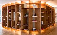 012-vlp-apartment-pascali-semerdjian-architects
